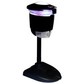 flowtron Power Vac